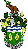 Chegutu Municipality