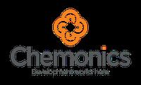 Chemonics Interntional