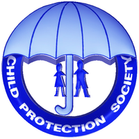 Child Protection Society