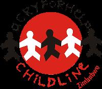 Childline Zimbabwe