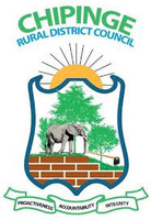 Chipinge Rural District Council