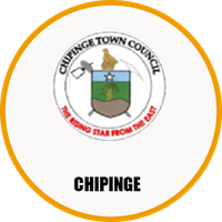 Chipinge Town Council