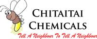 Chitaitai Chemicals