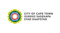 City of Cape Town Metropolitan Municipality