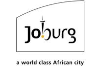 City of Joburg