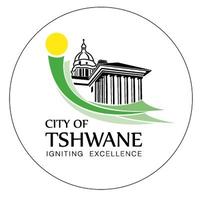 City of Tshwane Metropolitan Municipality logo