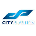 City Plastics Industries