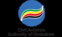 Civil Aviation Authority of Zimbabwe (CAAZ)