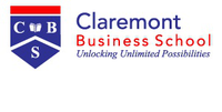 Claremont Business Intelligence