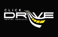 Click Drive Car Services
