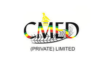 CMED Private Limited