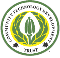 Community Technology Development Organisation (CTDO)