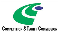 Competition and Tariff Commission
