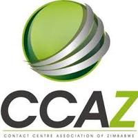 Contact Centre Association of Zimbabwe
