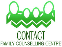 Contact Family Counselling Centre