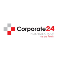 Corporate 24 Hospital Group