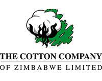 Cottco - Cotton Company Of Zimbabwe