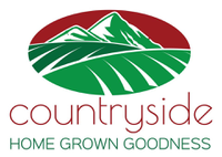 Countryside Foods