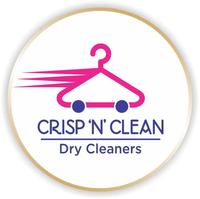 Crisp N Clean Dry Cleaners