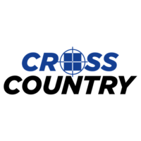 Cross Country Containers