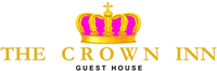 Crown Inn Guest House logo