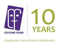 Culture Fund