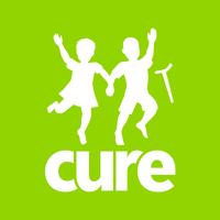 cure children hospital of zimbabwe