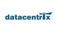Datacentrix