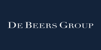 De Beers Group SA
