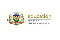Department of Education Free State Province