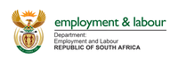 Department of Employment and Labour