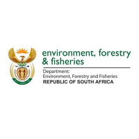 Department of Environment, Forestry and Fisheries (DEFF)