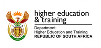 Department of Higher Education, Science and Innovation