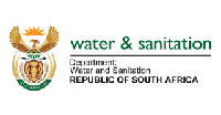 Department of Human Settlements, Water and Sanitation
