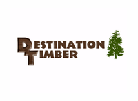 Destination Timber Private Limited