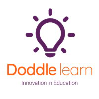 Doddle Learn
