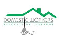Domestic Workers Association Zimbabwe logo