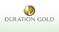 Duration Gold