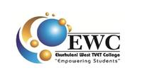 Ekurhuleni West TVET College