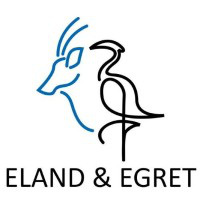 Eland & Egret Pvt Ltd