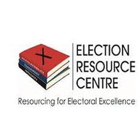 Election Resource Centre