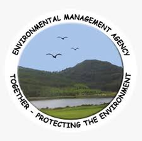 EMA - Environmental Management Agency