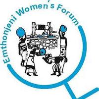 Emthonjeni Women's Forum