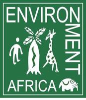 Environment Africa