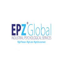 EPZ Global