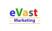 Evast Solutions