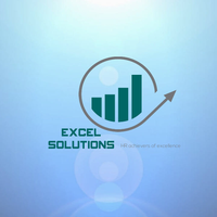 Excel Solutions