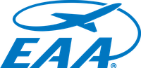 Experimental Aircraft Association (EAA)