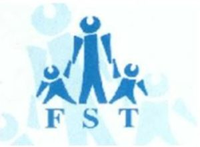 FAMILY SUPPORT TRUST (FST)