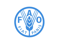 FAO - Food and Agriculture Organization Zimbabwe